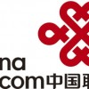 Marshall Wace North America L.P. Boosts Position in China Unicom  Limited