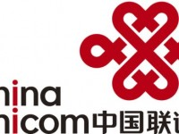 Recent Research Analysts' Ratings Changes for China Unicom (Hong Kong) (CHU)