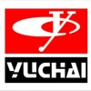 "China Yuchai International (NYSE:CYD) Downgraded by ValuEngine to ""Strong Sell"""