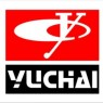 Analysts Anticipate China Yuchai International Limited  to Post $0.32 Earnings Per Share