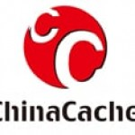 ChinaCache International (NASDAQ:CCIH) Shares Pass Above Two Hundred Day Moving Average of $0.05