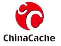 Critical Contrast: Ooma (NYSE:OOMA) vs. ChinaCache International (NYSE:CCIH)