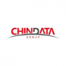 Chindata Group  Now Covered by Jefferies Financial Group