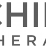 Chinook Therapeutics (NASDAQ:KDNY) Issues Quarterly  Earnings Results