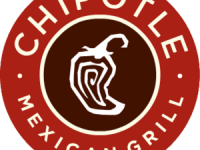Q3 2019 EPS Estimates for Chipotle Mexican Grill, Inc. Lifted by KeyCorp (NYSE:CMG)