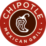Chipotle Mexican Grill  Sets New 52-Week High at $825.01