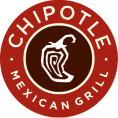 Barclays Increases Chipotle Mexican Grill (NYSE:CMG) Price Target to $1,715.00