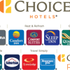 Choice Hotels International (NYSE:CHH) Given New $85.00 Price Target at Barclays