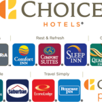 First Republic Investment Management Inc. Buys New Position in Choice Hotels International Inc (NYSE:CHH)