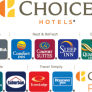 Brokers Offer Predictions for Choice Hotels International Inc's FY2019 Earnings