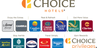 Choice Hotels International Inc  Expected to Post Earnings of $0.85 Per Share