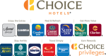 $0.61 Earnings Per Share Expected for Choice Hotels International, Inc. (NYSE:CHH) This Quarter