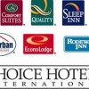 Choice Hotels  Position Lowered by American Century Companies Inc.
