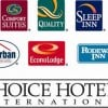"Choice Hotels International  Lowered to ""Sell"" at Zacks Investment Research"