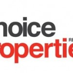 Choice Properties Real Est Invstmnt Trst (TSE:CHP.UN) Price Target Increased to C$15.00 by Analysts at National Bank Financial