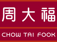 Analysts Set Expectations for Chow Tai Fook Jewellery Group Limited's FY2021 Earnings (OTCMKTS:CJEWY)
