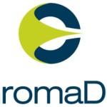 Brokerages Set Chromadex Corp (NASDAQ:CDXC) Target Price at $6.00