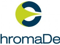 Chromadex Corp (NASDAQ:CDXC) CEO Robert N. Fried Purchases 10,000 Shares
