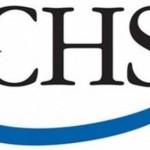 CHS Inc Preferred Shares Series 4 (NASDAQ:CHSCL) Declares Quarterly Dividend of $0.47