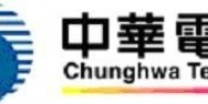 Chunghwa Telecom Co., Ltd  Shares Purchased by BlackRock Inc.