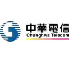 Image for Comparing Cellcom Israel (OTCMKTS:CELJF) & Chunghwa Telecom (NYSE:CHT)