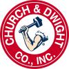Church & Dwight  Updates FY 2019 Earnings Guidance
