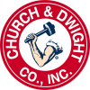 Eaton Vance Management Has $1.84 Million Holdings in Church & Dwight Co., Inc.