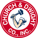 Reynders McVeigh Capital Management LLC Decreases Stake in Church & Dwight Co., Inc. (NYSE:CHD)
