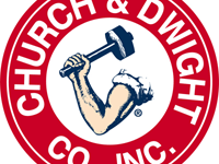 Church & Dwight Co., Inc. (NYSE:CHD) EVP Steven P. Cugine Sells 20,800 Shares