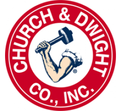 Image for State of Wisconsin Investment Board Has $17.65 Million Stock Holdings in Church & Dwight Co., Inc. (NYSE:CHD)