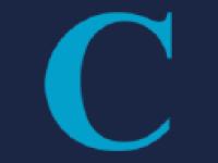 DA Davidson Begins Coverage on Churchill Capital Corp II (NYSE:CCX)