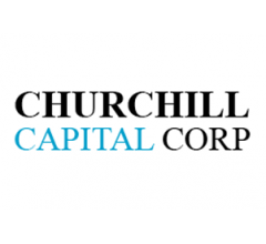 Image for Rivernorth Capital Management LLC Buys New Holdings in Churchill Capital Corp V (NYSE:CCV)