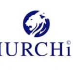Churchill China (LON:CHH) Shares Pass Above Two Hundred Day Moving Average of $0.00