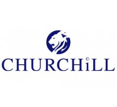 Image for Churchill China (LON:CHH) Share Price Passes Above 200-Day Moving Average of $0.00