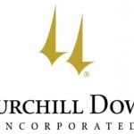 Churchill Downs, Inc. (NASDAQ:CHDN) Receives $122.00 Consensus Target Price from Analysts