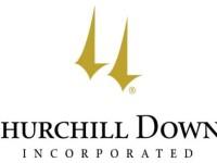 California State Teachers Retirement System Acquires 654 Shares of Churchill Downs, Inc. (NASDAQ:CHDN)