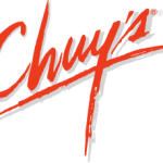 First Mercantile Trust Co. Buys 815 Shares of Chuy's Holdings Inc (NASDAQ:CHUY)