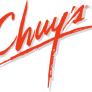 "Chuy's Holdings Inc  Receives Consensus Recommendation of ""Hold"" from Analysts"