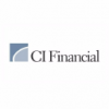 CI Financial Corp (NYSE:CIXX) Sees Significant Increase in Short Interest