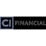 DekaBank Deutsche Girozentrale Invests $5.59 Million in CI Financial Corp (NYSE:CIXX)