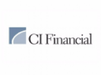 CI Financial Corp (NYSE:CIXX) Increases Dividend to $0.15 Per Share