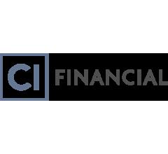 Image for Great Elm Capital (NASDAQ:GECC) & CI Financial (NYSE:CIXX) Critical Contrast