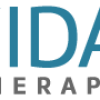 "Cidara Therapeutics Inc  Receives Consensus Rating of ""Hold"" from Brokerages"