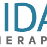 Short Interest in Cidara Therapeutics Inc (NASDAQ:CDTX) Drops By 7.5%