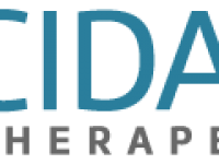 Cidara Therapeutics (NASDAQ:CDTX) Upgraded by ValuEngine to Hold