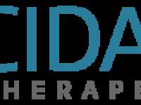 Zacks Investment Research Lowers Cidara Therapeutics (NASDAQ:CDTX) to Hold