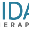 "Cidara Therapeutics Inc  Receives Consensus Recommendation of ""Hold"" from Analysts"