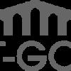 Compagnie de Saint-Gobain S.A. (COD.L) (LON:COD) Shares Gap Down to $40.55