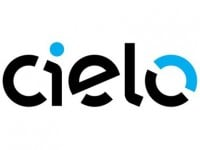 CIELO S A/S (CIOXY) Scheduled to Post Quarterly Earnings on Monday
