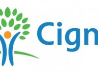 Townsquare Capital LLC Increases Stake in Cigna Corp (NYSE:CI)